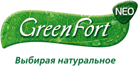Green Fort neo